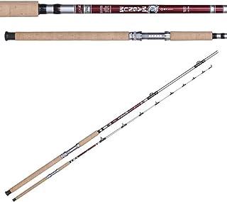 Bnm Catfish Rod