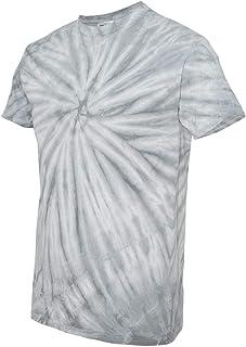 Gildan 67 Tie-Dye Adult Vat-Dyed Cyclone Tee