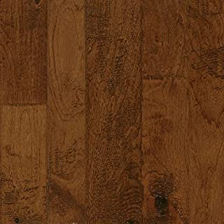 Armstrong Flooring EMW6301H Artesian Hand-Tooled Hand-Scraped Hardwood