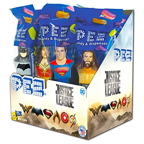 batman candy dispenser - 8