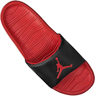NIKE Jordan Break Slide (GS), Zapatilla de Correr Niñas