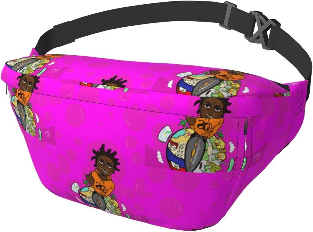 Free Kodak Superlatite Men'S Outdoor Chest Genuine Shipping Wai Sports Satchel