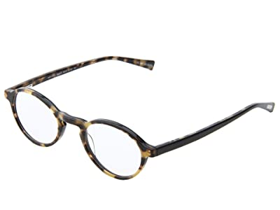 eyebobs Board Stiff (Tortoise) Reading Glasses Sunglasses