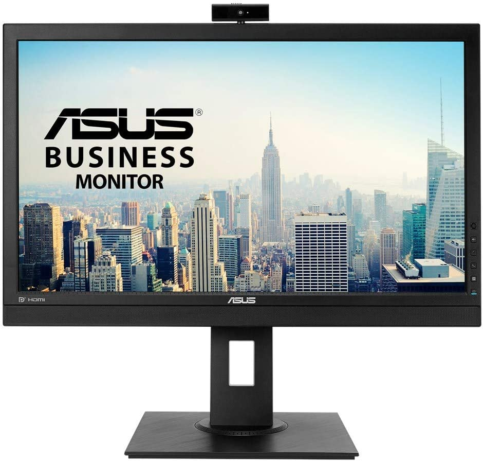 ASUS BE24DQLB - Monitor 60,5 cm (24