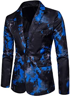 cool mens suits