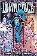 Invincible Vol. 13: Growing Pains Kindle Edition