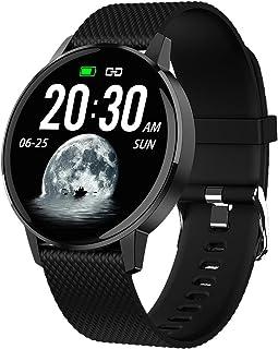 ITAL Smartwatch G3 / Reloj Inteligente con Pantalla Táctil a Color de 1,3
