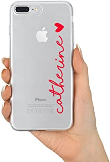 Best name iphone x case Reviews
