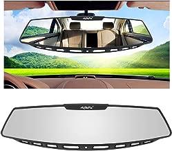 Yoolight Car Rear View Mirror, 12