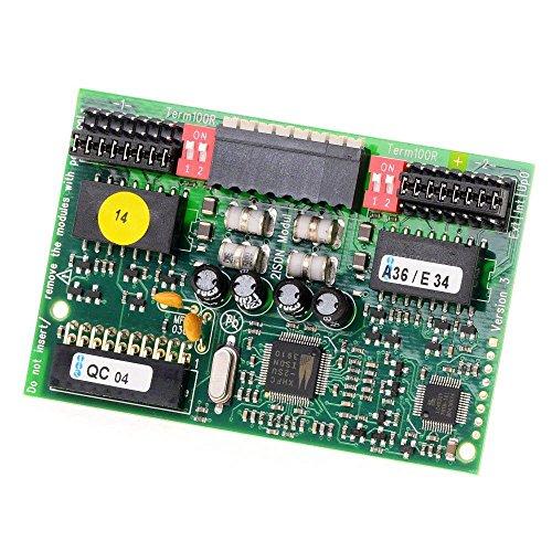 Auerswald 2 ISDN-Modul