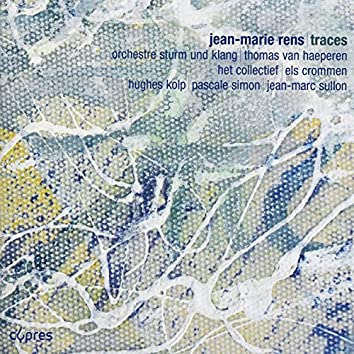 Rens: Traces