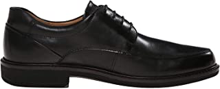 Men's Holton Apron Toe Oxford
