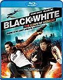 Black & White: The Dawn Of Assault [Edizione: Stati Uniti] [Italia] [Blu-ray]