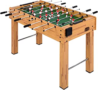 Best foosball table costco Reviews