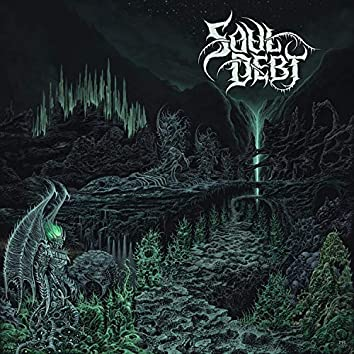 Soul Debt