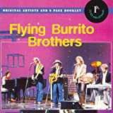 Members Edition von The Flying Burrito Brothers