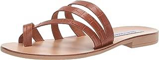 Women's Ringtone Sandal
