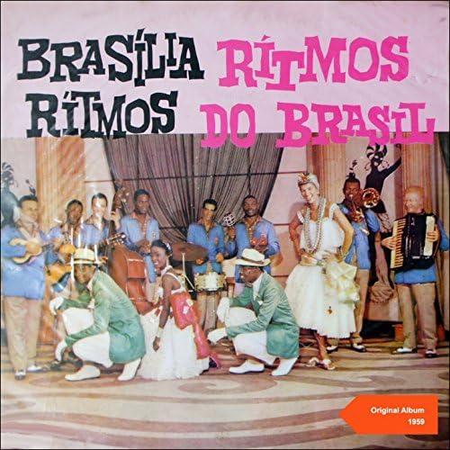 Brasilia Ritmos