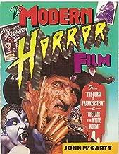 The Modern Horror Film