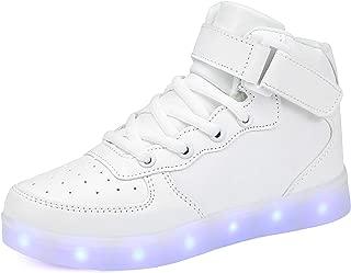 pj mask light up sneakers