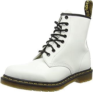 Dr. Martens Mens 1460 Classic Boot