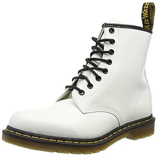 95e6519846 Dr. Martens Men's 1460 Classic Boot