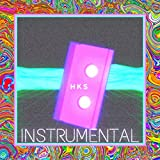 Purple High (instrumental)