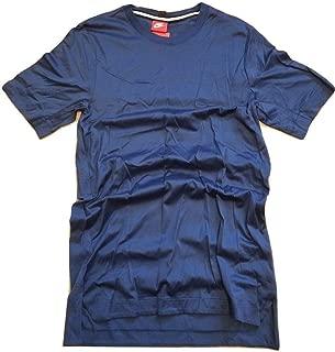 Best nike sportswear futura t-shirt Reviews