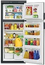 rm2652 refrigerator