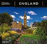 Zebra Publishing, England Nati...
