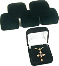 Best cheap jewellery presentation boxes Reviews