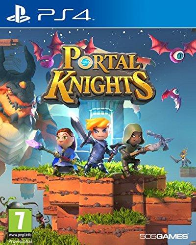 Juegos Ps4 Baratos Por Menos De 20 juegos ps4 baratos  Marca 505 Games