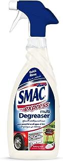 SMAC Express Multi Degreaser, 650 ml