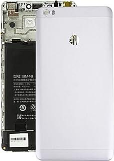 Allxicocami For for Xiaomi Mi Max Battery Back Cover