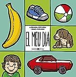El Meu Día (MAEVAyoung Català)