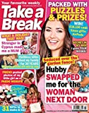 Take a Break Weekly