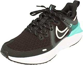 Nike WMNS NIKE LEGEND REACT 2 Women's Athletic & Outdoor Shoes