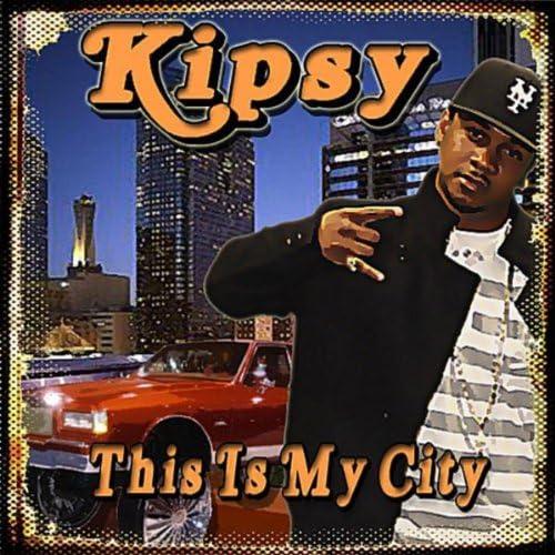 Kipsy