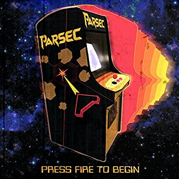Press Fire to Begin