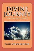 Divine Journey: Inspirational Poems