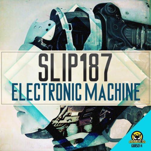 Slip187