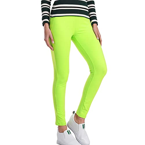 69fbff97b5fa Neon Legging  Amazon.com
