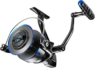 Best penn battle ii spinning reel 2000 Reviews
