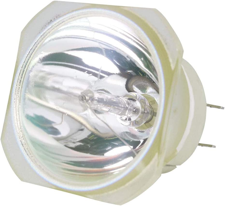 Lutema Economy Bulb for Epson New arrival Max 78% OFF Lamp Only EB-G6470WUNL Projector