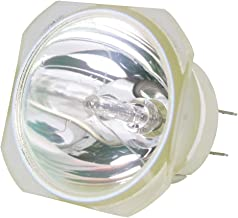 LYTIO Economy for Epson ELPLP76 Projector Lamp (Bulb Only) V13H010L76