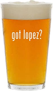Best tai lopez glasses Reviews