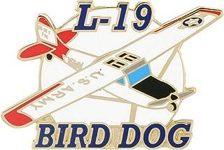 British Jump Blue Premium Quality 2.875 Original Famous Pins /& Lapels Wing Pin Expertly Designed