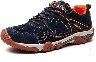 Hiking Shoes Men Outdoor Sports Backpacking Boots Trekking Climbing Running Sneakers
