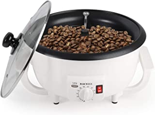 used hottop coffee roaster for sale