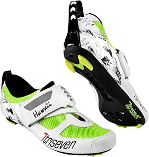 Best spd triathlon shoes Reviews